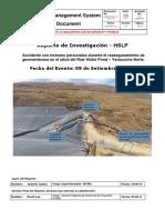 SPE_ 09-Set-2014_Joweers_ Desarrollo de Proyectos-Esp
