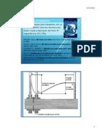 Hidraulica Experimental Aula 1.pdf