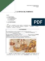37947235-TEMA-3-EL-ROMANICO-1.pdf