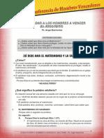 Como ayudar a los hombres a vencer el Adulterio.pdf