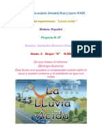 Escuela Secundarika Griselda Ruiz Lozano N