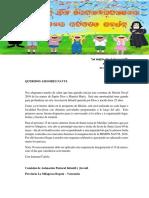 INAUGURACIÓN MISIÓN NAVYL 2016.pdf