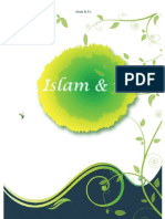 Islam & Us