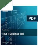 Pesquisa Fdc Siemens Digitalizacao
