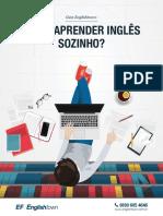 Br 163 Guia Em PDF Para Fevereiro