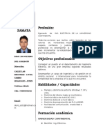 CV_DULIO_SUAREZ_ZAMATA.docx