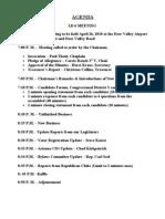 Agenda4-26-2010