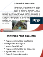 Expo 2 de Proyecto