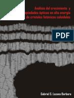 Tesis Química - G Lozano.pdf