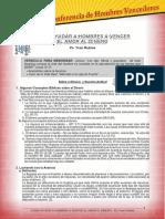 Como ayudar a los hombres a vencer el Amor al Dinero.pdf