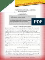 Como ayudar a los hombres a vencer el Fracaso.pdf