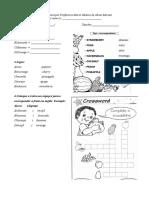 Atividade Frutaa.pdf