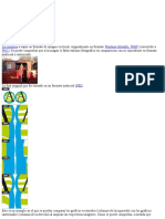 WIKI gráfico Vectorial