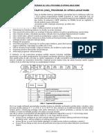 At-7 Rucno kreiranje NC programa za upravljanje NUMA
