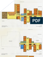 New Elementary Building Maps