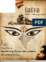 TATVA 2