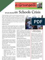 Newsletter Sep09 CS4
