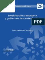 CD28.pdf