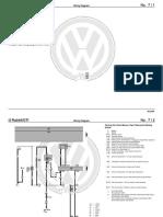 GTI-07-Diagramas-Componentes.pdf
