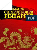 Tutorial Poker Chines