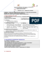 Plan Unidad i Biol Hum 15-16
