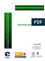 EPyGE Documento Base 2007 270707