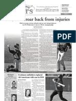 Sports - Page 13 - April 21