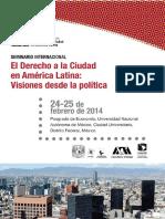 Programa seminario El derecho a la ciudad en AL (M+®xico).pdf