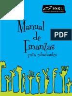 Manual de Fianzas