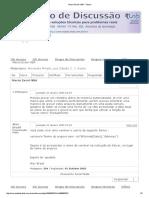Macro Excel-VBA - Tópico.pdf