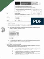 InformeLegal 0265 2014 SERVIR GPGSCsepelio