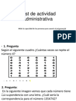 Test de Actividad Administrativa[1]