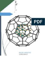 Fullerene II