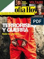 05-15-filosofiahoy.lay.pdf