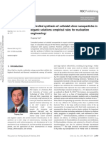 Chemical Society Reviews Volume 42 Issue 7 [Doi 10.1039%2FC2CS35289C]
