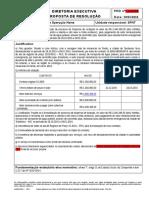Prd 016 2015 - Novo Modelo