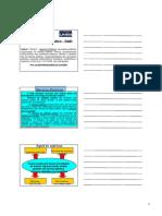 Slides Sobre Agentes Públicos