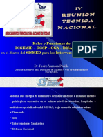 ROLES_Y_FUNCIONES_DEL_SISMED.ppt