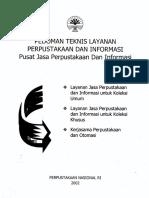 38042307-Pedoman-Teknis-Layanan-Perpustakaan-Dan-Informasi.pdf