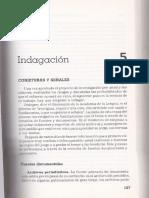 Gerardo Reyes Capítulo 5