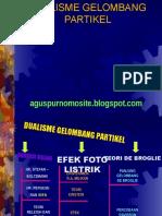 Dualisme Gelombang.pptx