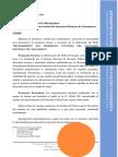 Propuesta Tecnica y Economica Chacamarca