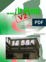 ONLY IN ALGERIA V2