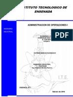 pronosticos demanda.pdf