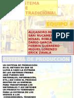sistemasdeproduccintradicionales-141102111012-conversion-gate02.pptx