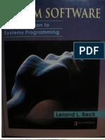 SYSTEM SOFTWARE NOTES 5TH SEM VTU | Instruction Set