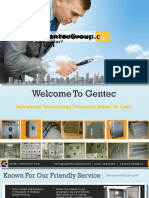 Gentec IIEE Presentation PPT 97-2003.ppt
