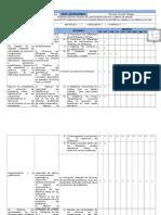 Formato Plan Anual 2015 2016