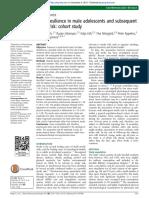 J Neurol Neurosurg Psychiatry 2014 Bergh 1331 6