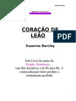 6557017-Coracao-de-Leao-Suzanne-Barclay.pdf